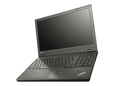 Lenovo Thinkpad W540 20bg