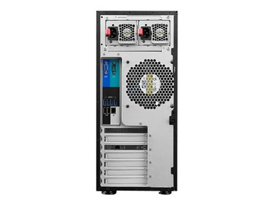Lenovo Thinkserver Ts440 70aq 70aq0010sp