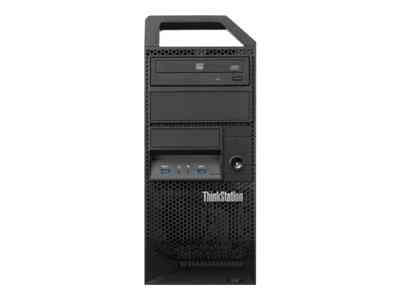 Lenovo Thinkstation E32 30a1