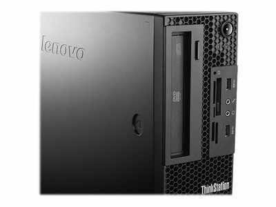Lenovo Thinkstation E32 30a3