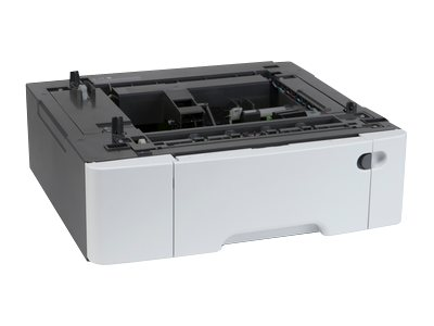 Ver Lexmark Duo Tray With MPF