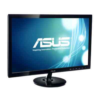 Ver MONITOR ASUS LED 215 VS229HA HDMI DVI D