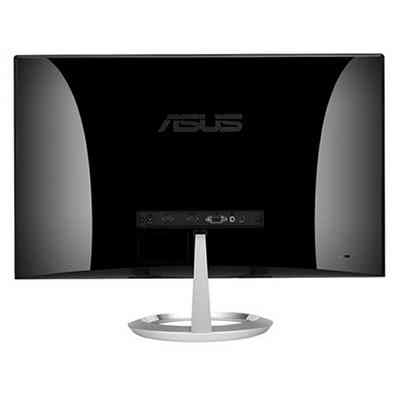Monitor Asus Led 23 Mx239h Mm Hdmix2 192