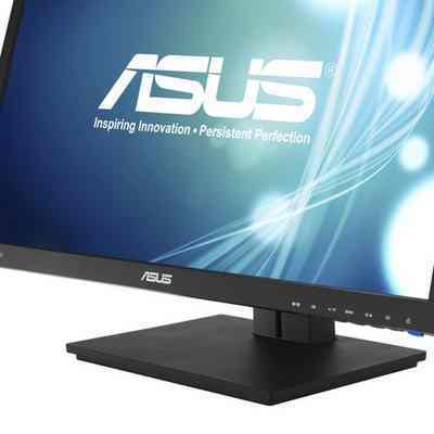 Monitor Asus Led 27 Pb278q Mm Dvi Hdmi