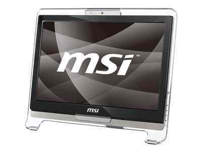 Msi Wind Top Ae1921 430eu