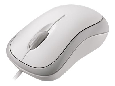 Ver Microsoft Ready Mouse