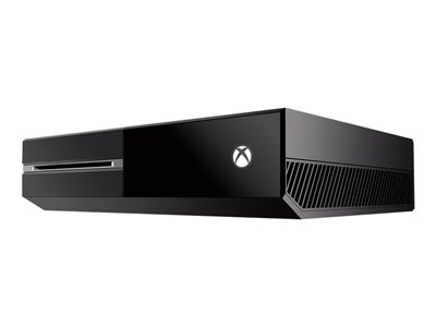 Microsoft Xbox One 7uv 00045