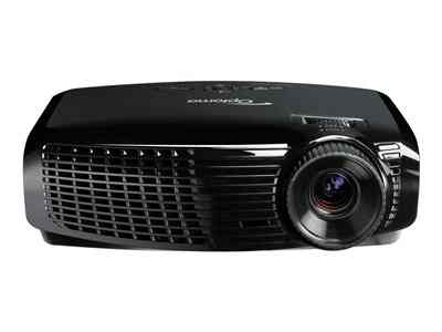Optoma Ex540i Proyector Dlp