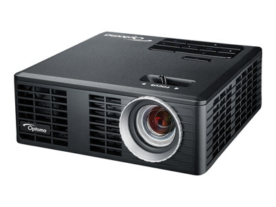 Optoma Ml750 Proyector Dlp