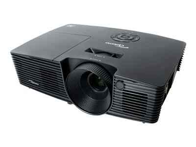 Optoma S316 Proyector Dlp S316