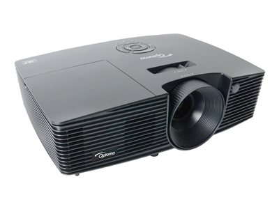 Optoma W300 Proyector Dlp