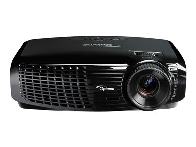 Optoma W401 Proyector Dlp