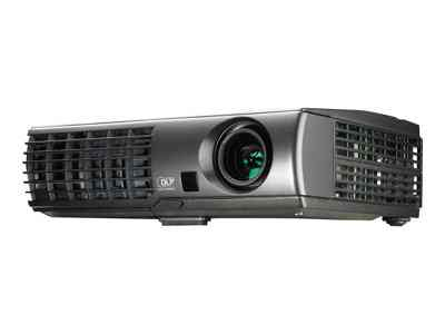 Ver Optoma X304M proyector DLP