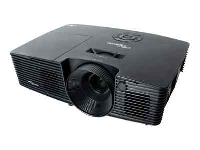 Optoma X316 Proyector Dlp 95 8vh02gc0e
