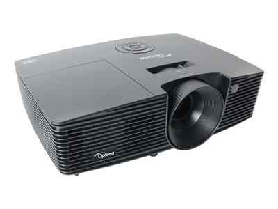 Optoma X316 Proyector Dlp