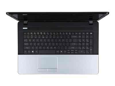 Packard Bell Easy Note Le69kb 23804g50mnsk