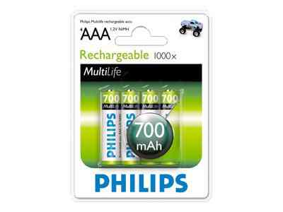 Philips Multilife R03b4a70