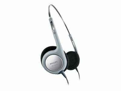 Ver Philips SBCHL140