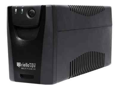 Riello Ups Net Power Npw 800