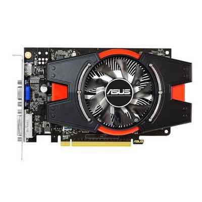 Svga As Gtx650 E 2gd5 2gb Ddr5