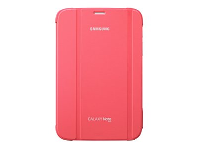 Samsung Book Cover Ef Bn510b