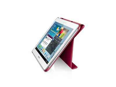 Samsung Book Cover Efc 1h8s