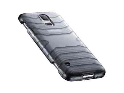 Samsung Cover Ef Pg900