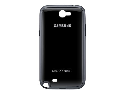 Samsung Protective Cover Efc 1j9b