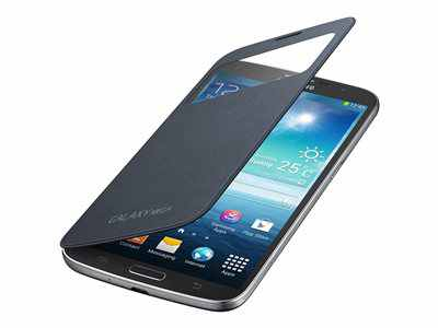 Samsung S View Cover Ef Ci920b