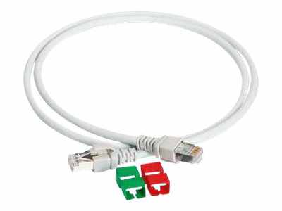 Schneider Cable De Interconexion