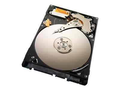 Ver Seagate Laptop Thin HDD ST500LM021