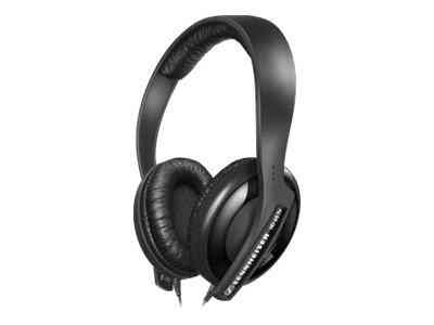 Ver Sennheiser HD 65 TV