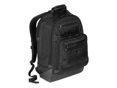 Targus A7 16 Inch 40 6cm Backpack