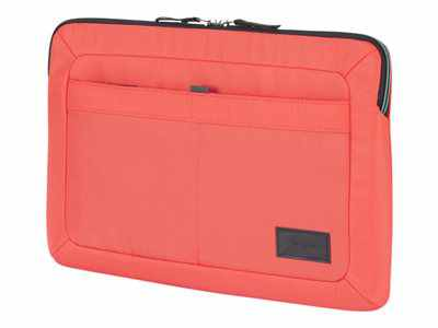 Targus Bex Laptop Sleeve
