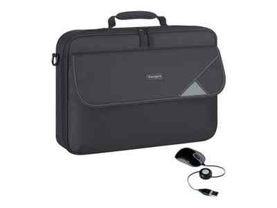 Targus Clamshell Laptop Case