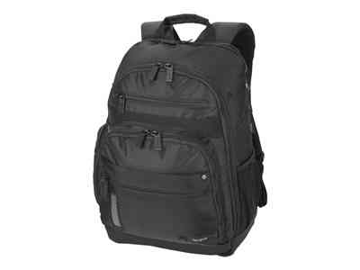Targus Revolution Backpack