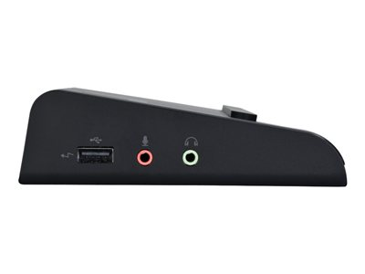 Targus Usb 3 0 Superspeed Dual Video Docking Station With Power