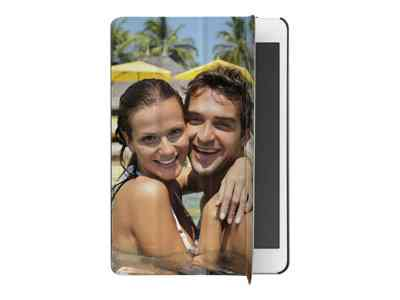 Targus Madebyme Click In Small Tablet Case Beu0623t