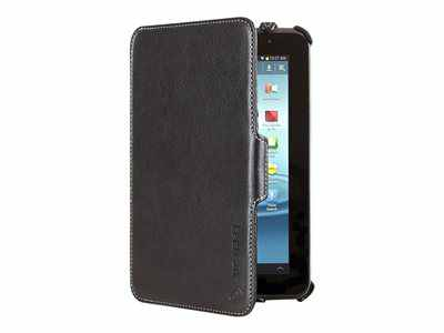 Tech Air Folio Taxsgt002