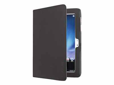 Tech Air Folio Taxsgt005