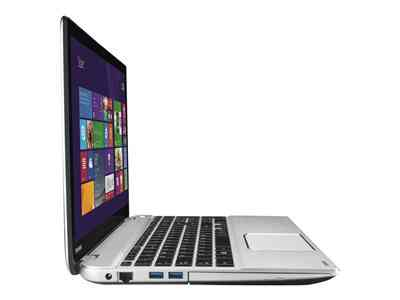 Toshiba Satellite P50 B 103