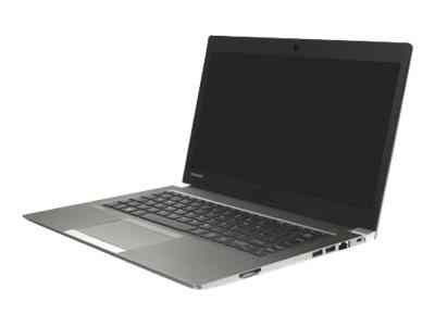 Toshiba Satellite Z30 A 142
