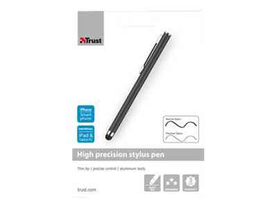 Ver Trust High Precision Stylus Pen