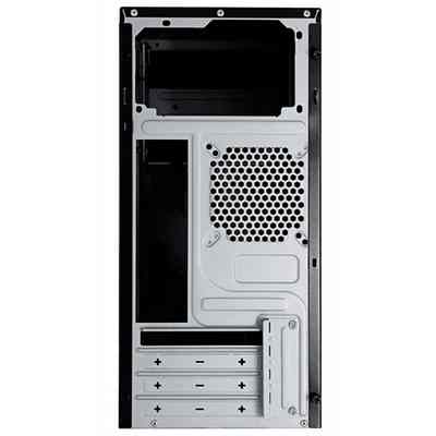 Uk 6023 Matx 500w Negra
