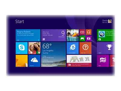 Windows 8 1 Pro Pack