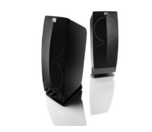 Altavoces Altec Lansing 20 Vs2720