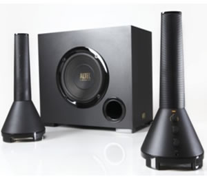 Altec Lansing Vs4621