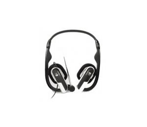 Logitech Headset Laptop H555