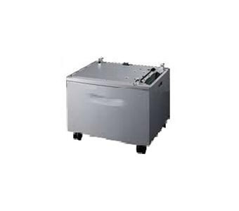 Ver ALIMENTADOR 2100 H A4 CLX8380ND-8385ND-SCX6555N