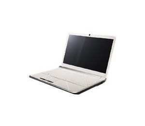 Packard Bell Tj66-au-462sp